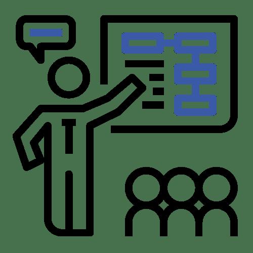 Kurs pierwszej pomocy dla firmy