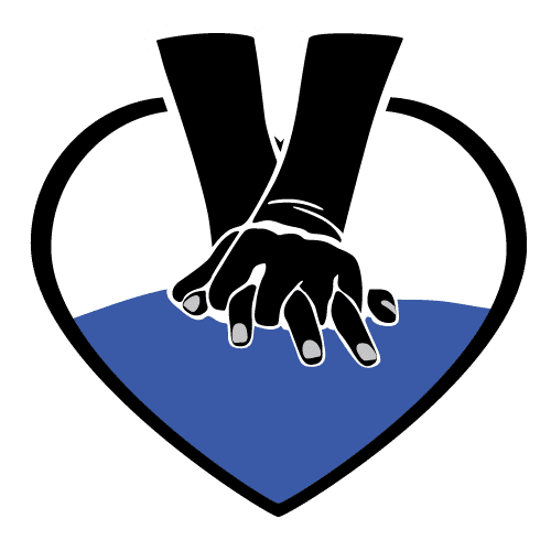 Erkao - Kursy i szkolenia z pierwszej pomocy