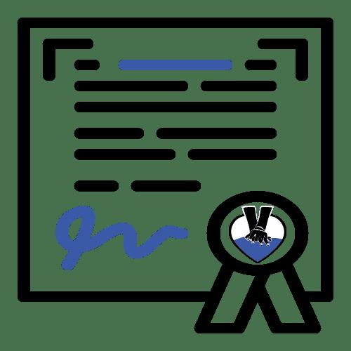 kursy pierwszej pomocy certyfikat