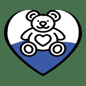 kursy pierwszej pomocy dla dzieci w przedszkolu i szkole