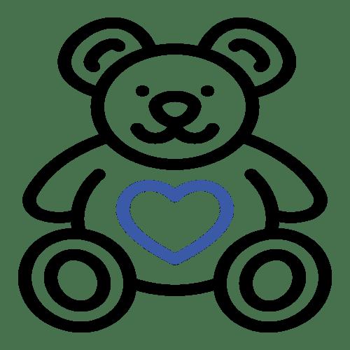 Kurs pierwszej pomocy dla młodzieży