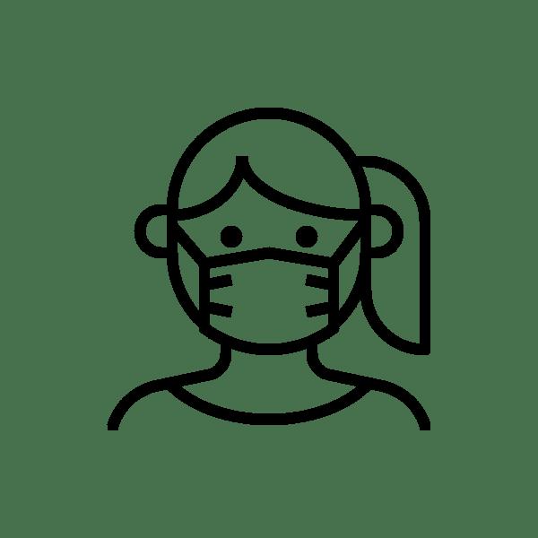 Kurs pierwszej pomocy blog