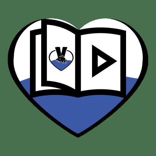 pierwsza pomoc e-learning